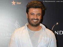Vikas Bahl Accused Of Sexually Harassing Employee, He Says 'Nothing Happened'