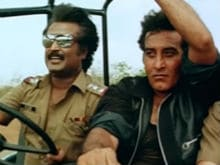 What Vinod Khanna's Friend And Co-Star Rajinikanth Tweeted About Him