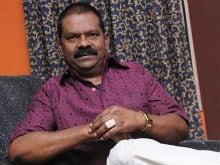 Tamil Actor Vinu Chakravarthy Dies At 72, Rajinikanth Expresses Grief