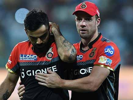 IPL 10 : क्या दक्षिण अफ्रीका बोर्ड ने BCCI की बांह मरोड़ने की कोशिश की?