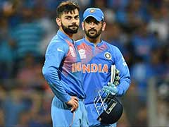BCCI Miss Deadline Of Naming India Squad For Champions Trophy