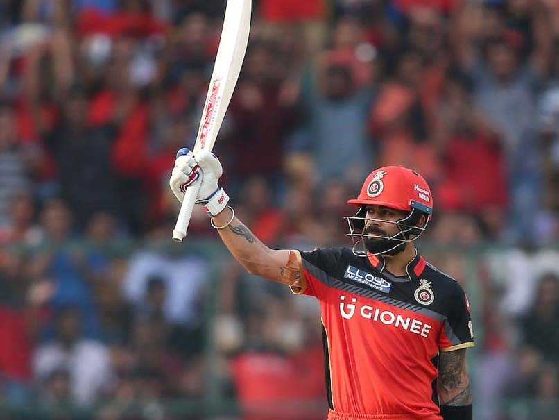 IPL Highlights: Royal Challengers Bangalore (RCB) vs Rising Pune Supergiant (RPS)