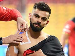IPL 2017: Virat Kohli Won't Follow Trend Set by India Teammates