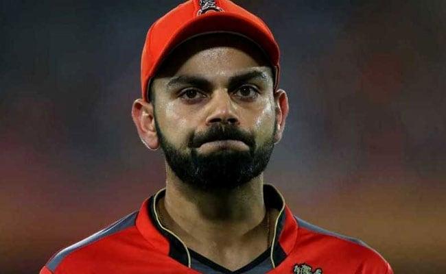 IPL DDvsRCB : जीत के साथ टूर्नामेंट से विदाई लेना चाहेंगे विराट कोहली