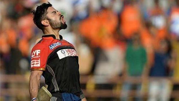 IPL 2017: फिट हुए विराट कोहली! कर रहे हैं वापसी, जानिए फिटनेस के लिए की कितनी टफ कोशिशें