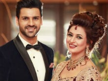 Nach Baliye 8: When Vivek Dahiya Was Asked If He's Insecure About Divyanka Tripathi's Stardom