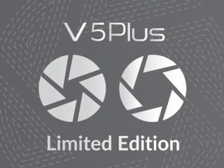 वीवो वी5 प्लस लिमिटेड एडिशन मंगलवार को होगा लॉन्च
