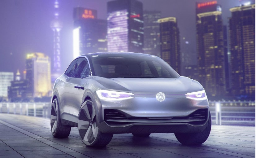 Previously VW had said it would aim for 15 million EVs, which itself  was considered ambitious