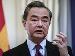"China's ""Silver Fox"" Foreign Minister Wang Yi Promoted"