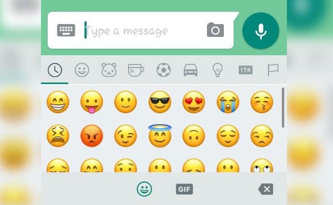 वॉट्सऐप (WhatsApp) यूज़र्स के लिए तोहफा : जोड़ा गया यह नया फीचर, क्या आपने देखा? | ऐसे करें इस्तेमाल...
