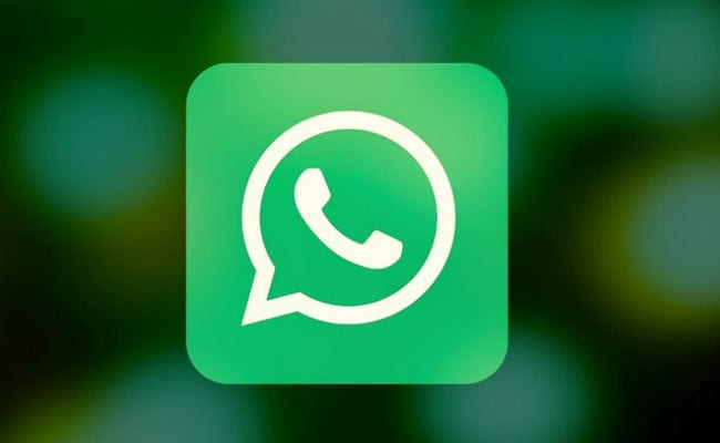 India is WhatsApp's biggest market that is home to 200 million of its billion plus global users.