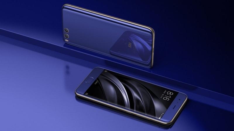 दमदार स्नैपड्रैनगन 835 प्रोसेसर के साथ आने वाले स्मार्टफोन