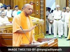 Girl Child Welfare Next On Yogi Adityanath Government's List