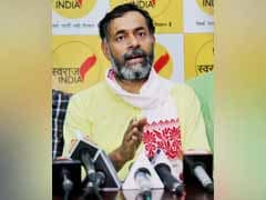 MCD Election Results: Delhi Has 'Rejected CM, Elected PM': Former AAP Man Yogendra Yadav On Arvind Kejriwal