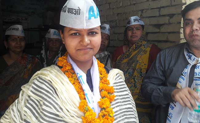 youngest mcd candidate 650