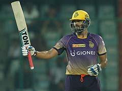 'कुछ ऐसे' यूसुफ पठान का करियर बीसीसीआई ने बचा  लिया, निलंबन के बावजूद आईपीएल में खेल सकेंगे