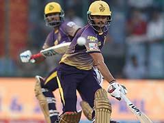 IPL Highlights, DD vs KKR: Manish Pandey Stars In Kolkata's Thrilling 4-Wicket Win Over Delhi