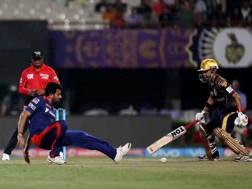 Disappointed I couldn't finish off the game: Manan Vohra