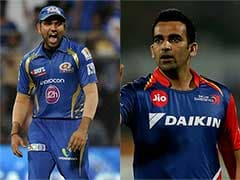 IPL 2017, Preview, MI Vs DD: Mumbai Will Be Stiff Challenge For Delhi