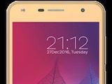 ज़ेन एडमायर मेटल 4जी स्मार्टफोन लॉन्च, जानें कीमत