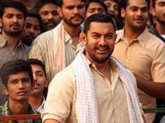 'दंगल' की सफलता से इस मामले में आमिर ने पीएम मोदी को भी पीछे छोड़ा