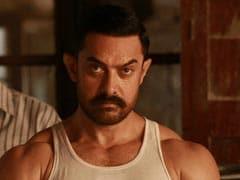 अब होगा 'बाहुबली 2' से आमिर खान का 'दंगल', चीन में 9000 स्क्रीन्स पर होगी रिलीज