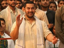 <i>Dangal</i> Box Office In China: Aamir Khan's Film May Cross Its India Lifetime Collection