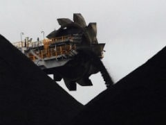 Adani Coal Royalties Back On Australia State Cabinet Agenda