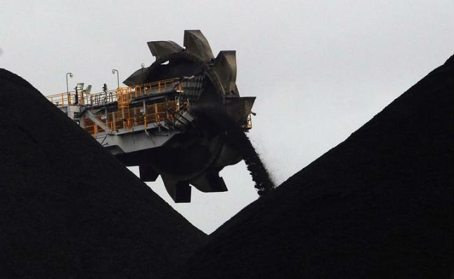 Adani Enterprises Gives Final Approval For $4 Billion Australia Coal Mine