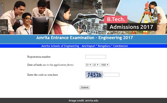 aeee 2017 result