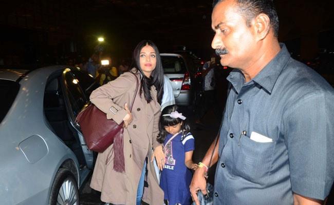 aishwarya rai bachchan cannes film festival