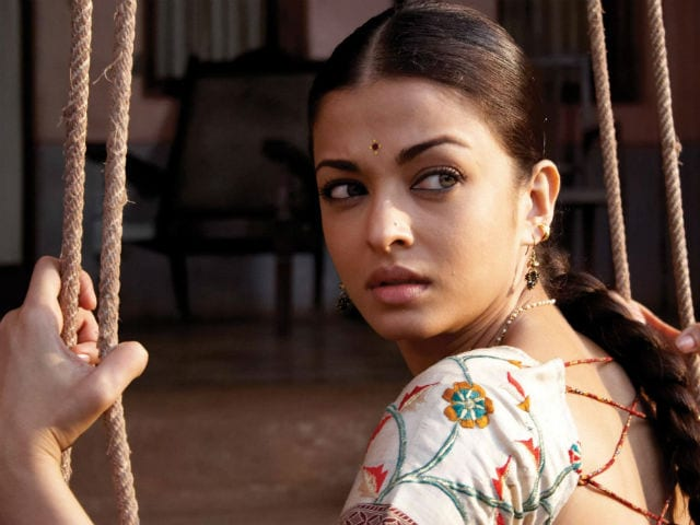 Aishwarya Rai Bachchan To Star In Mani Ratnam's Next Film: Reports