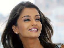 Cannes Film Festival: Aishwarya Rai Bachchan Recalls Bringing <I>Devdas</i> To Film Festival 15 Years Ago