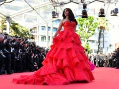 Cannes Style Trendspotting