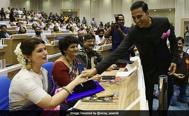 akshay kumar national film award