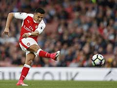 Premier League: Misery For Arsenal As Manchester City, Liverpool Book Champions League Berths