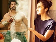 Alia Bhatt Says She Wishes To Work With <i>Baahubali</i> Actor Prabhas, Calls S S Rajamouli's Film A 'Rock-Buster'