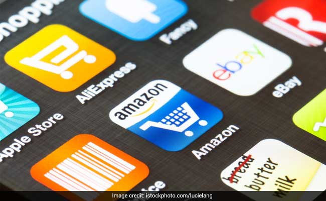 Kids Bought Stuff On Amazon Apps Without Your Ok? You Can Get Refund