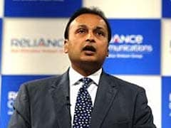Anil Ambani's Summer Asset Sale Expands As Banks Tighten Screws