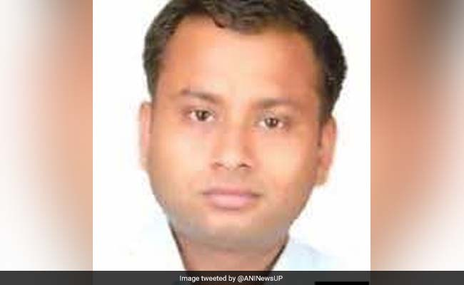 Special Probe Team To Investigate Death Of IAS Officer; Submit Report In 72 Hours