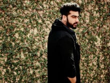 Arjun Kapoor: I Will Be Lying If I Say Failures Don't Affect Me