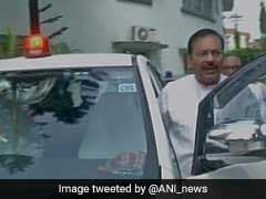 Defying Prime Minister Narendra Modi, Bengal Minister Uses <i>Lal Batti</i>, Is Unapologetic