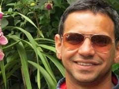 साथी महिला अधिकारी को डूबने से बचाने की कोशिश में प्रशिक्षु आईएएस अधिकारी की मौत