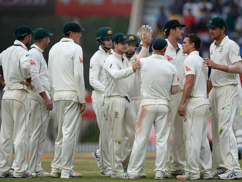 Cricket Australia rejects mediation request in pay dispute