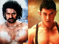 'बाहुबली' के प्रोड्यूसर ने 1500 करोड़ कमाने वाली दोनों फिल्मों को बताया शुभ