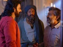 <i>Baahubali 2</i> Director Rajamouli Trolled For Old Post On Caste System