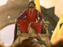 <i>Baahubali 2</i> Box Office Collection Day 13: Hindi Will 'Surpass' Aamir Khan's <i>Dangal</i>