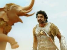 <i>Baahubali 2</i> Box Office Collection Day 4: Record After Record Shattered, Karan Johar Posts Thrilled Tweet