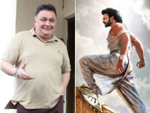 <i>Baahubali 2</i>: Rishi Kapoor Finally Watched The Film, Made This Prediction