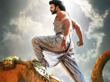 <i>Baahubali 2</i>: 6 Arrested In Hyderabad For Alleged Piracy